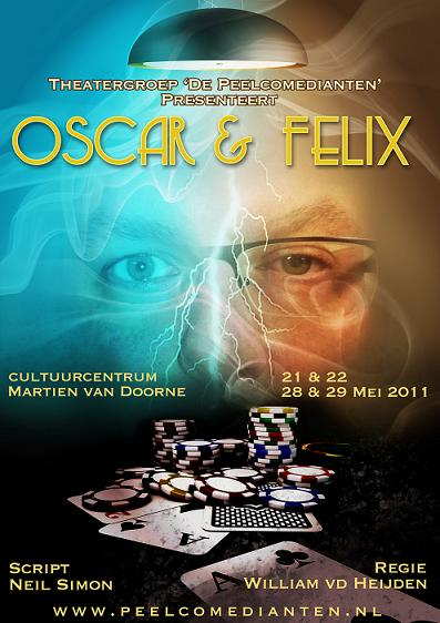 OscarFelixWEB