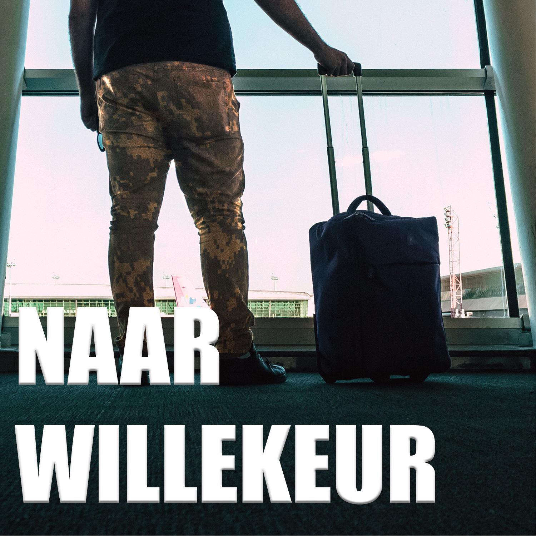 willekeur